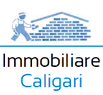 Immobiliare Caligari