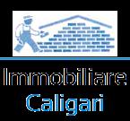 Immobiliare Caligari
